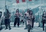 Сцена из фильма Королевство викингов / Vikingdom (2013) Королевство викингов сцена 2