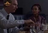 Сцена из фильма Ночи в Теннесси / Tennessee Nights (1989) Ночи в Теннесси сцена 5