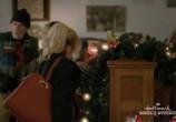 Фильм Пора вернуться домой в Рождество / Time for Me to Come Home for Christmas (2018) - cцена 3