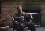 Сцена из фильма Правила боя / Rules of Engagement (2000) Правила боя сцена 4