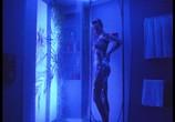 Сцена из фильма Планктон / Plankton (1994) Планктон сцена 4