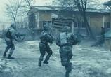 Сцена из фильма Универсальный солдат 3: Возрождение / Universal Soldier: Regeneration (2009) Универсальный солдат 3: Возрождение сцена 6