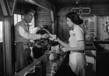 Сцена из фильма Чемпион / Champion (1949) Чемпион сцена 2
