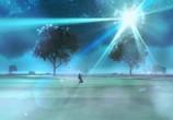 Мультфильм Стражи Галактики / Guardians of the Galaxy (2015) - cцена 2