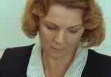 Сцена из фильма Исаев (2009) Исаев сцена 3
