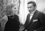 Фильм Семь смертных грехов / Les Sept peches capitaux (1952) - cцена 3