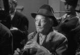 Сцена из фильма Сто мужчин и одна девушка / One Hundred Men and a Girl (1937) Сто мужчин и одна девушка сцена 12