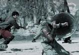 Сцена из фильма Королевство викингов / Vikingdom (2013) Королевство викингов сцена 11