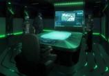 Сцена из фильма Люди Икс / X-Men (2011) Люди Икс сцена 6