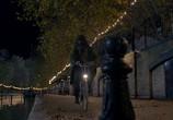 Фильм Приключения Паддингтона 2 / Paddington 2 (2018) - cцена 4