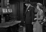 Фильм Неудачник и я / The Egg and I (1947) - cцена 2