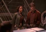 Сериал Светлячок / Firefly (2002) - cцена 2