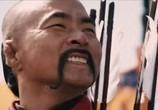 Фильм Стрела. Абсолютное оружие / Choi-jong-byeong-gi Hwal (2011) - cцена 3