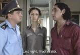 Сцена из фильма Три девушки (2007) Три девушки сцена 6