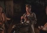 Сцена из фильма Призрак и тьма / The Ghost and the Darkness (1996) Призрак и тьма
