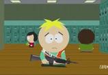 Мультфильм Южный парк / South Park (1997) - cцена 6