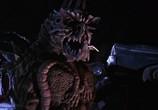Сцена из фильма Звездный бойскаут / Star Kid (1997) Звездный бойскаут сцена 21
