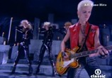 Сцена из фильма V.A.: VH1 All Classics Hits (2005) V.A.: VH1 All Classics Hits сцена 3