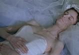 Фильм Тристан / Tristan (2003) - cцена 1
