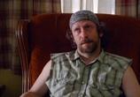 Сцена из фильма Травка / Leaves of Grass (2009) Травка сцена 4