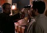 Сцена из фильма Танжер / Tanger (2004) Танжер сцена 3