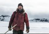 Фильм Затерянные во льдах / Arctic (2019) - cцена 2