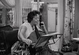 Сцена из фильма Муж / Il marito (1957) Супруг сцена 2