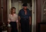 Сцена из фильма Тайное вторжение / The Secret Invasion (1964) Тайное вторжение сцена 3