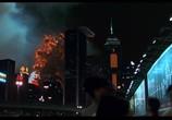 Фильм Годзилла против Разрушителя / Gojira vs. Desutoroiâ (1995) - cцена 2
