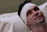 Сцена из фильма Круг боли / Circle of Pain (2010) Круг боли сцена 3
