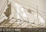 Сцена из фильма Пираты Карибского Моря: На Странных Берегах: Дополнительные материалы / Pirates of the Caribbean: On Stranger Tides: Bonuces (2011) Пираты Карибского Моря: На Странных Берегах: Дополнительные материалы сцена 4