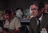 Сцена из фильма Отрезанные от мира / Marooned (1969) Отрезанные от мира сцена 23