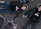 Фильм Рожденные в 68-м / Nés en 68 (2008) - cцена 6