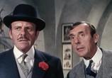 Фильм Бросок в Монте-Карло / Monte Carlo or Bust! (1969) - cцена 1