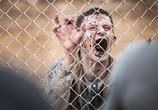 Фильм День мертвецов: Злая кровь / Day of the Dead: Bloodline (2018) - cцена 3