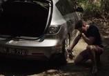 Фильм Смертоносная земля / Killing Ground (2016) - cцена 1