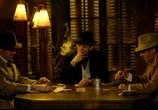 Сцена из фильма Второе дыхание / Le deuxième souffle (2008) Второе дыхание