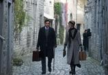 Фильм Обещание / A Promise (2014) - cцена 5