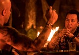 Фильм Три икса: Мировое господство / xXx: The Return of Xander Cage (2017) - cцена 3