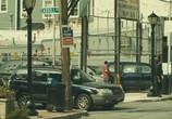 Сцена из фильма Связи нет / Disconnect (2012) Связи нет сцена 5