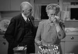 Фильм Тонкий человек едет домой / The Thin Man Goes Home (1945) - cцена 1