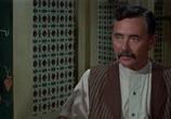 Сцена из фильма Большой Джейк / Big Jake (1971) Большой Джейк сцена 4