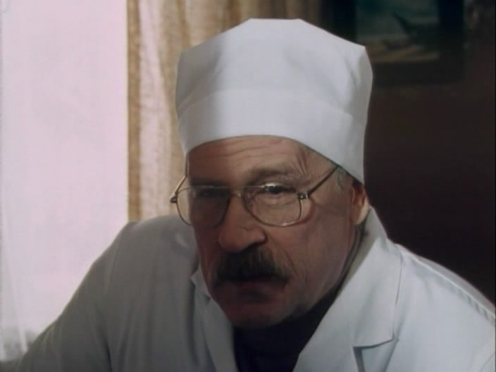 Соблазн 1 сезон (2014) торрент сериал скачать бесплатно