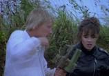 Сцена из фильма На Дерибасовской хорошая погода или на Брайтон Бич опять идут дожди (1992) На Дерибасовской хорошая погода или на Брайтон Бич опять идут дожди сцена 4