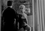 Сцена из фильма В компании Антонена Арто / En compagnie d'Antonin Artaud (1993) В компании Антонена Арто сцена 3