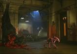Фильм Чужой 3 / Alien 3 (1992) - cцена 3