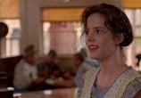 Фильм Жареные зеленые помидоры / Fried Green Tomatoes (1991) - cцена 4