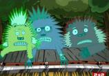 Мультфильм Атомный лес (2012) - cцена 5