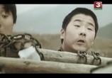 Сцена из фильма Приключения молодого господина / Shao ye de mo nan (1987) Приключения молодого господина сцена 17