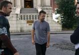 ТВ Дэдпул 2: Дополнительные материалы / Deadpool 2: Bonuces (2018) - cцена 2